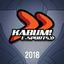 KaBuM! e-Sports 2018 (Alt) profileicon