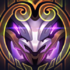 Mecha Kingdoms Draven Chroma profileicon