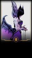 Morgana OriginalLoading Anniversary