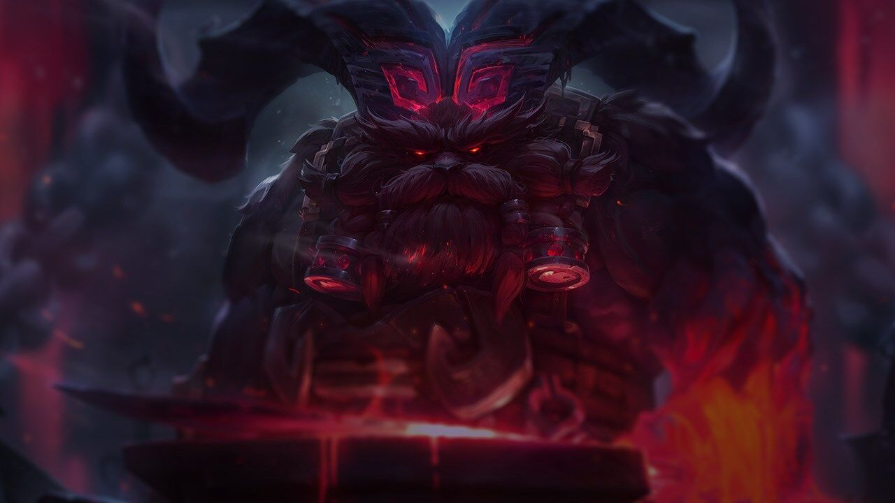Ornn OriginalCentered.jpg