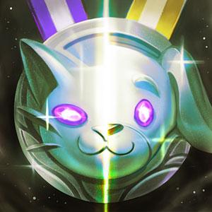 Platinum Dogs vs Cats profileicon.png