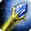 Rylai's Crystal Scepter item old