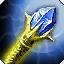 Rylai's Crystal Scepter item old