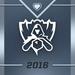 2016 World Championship (Tier 1) profileicon
