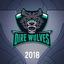 Dire Wolves 2018 profileicon