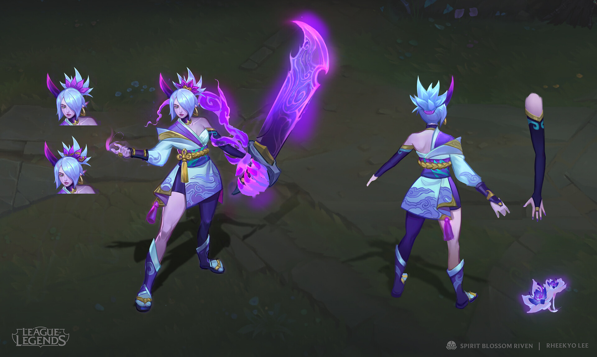 Riven SpiritBlossom Concept 03.jpg