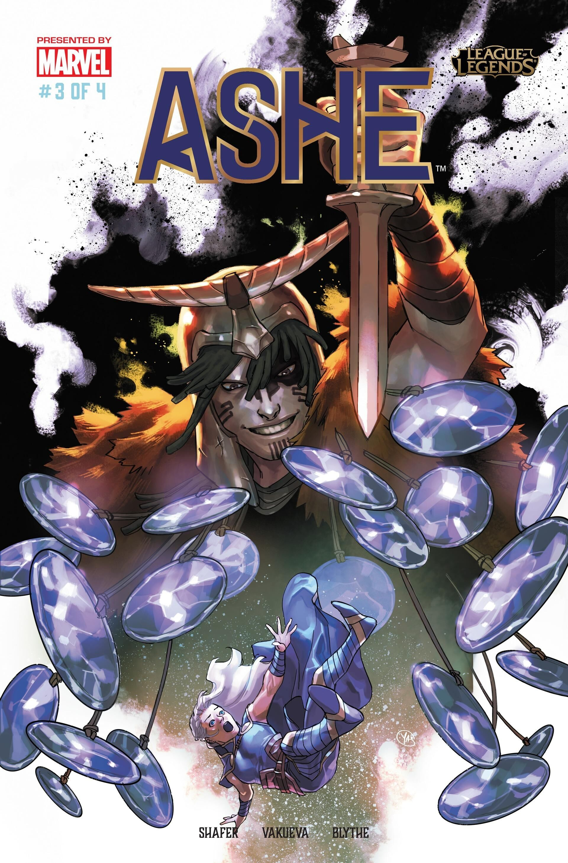 Ashe Warmother 3 Cover 1.jpg