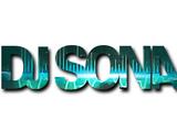 Music skins/DJ