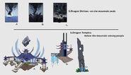 Dragonmancers Concept 03