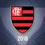 Flamengo eSports 2018 profileicon