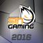 Sin Gaming 2016 profileicon