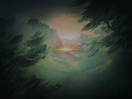 Summoner's Rift Update background