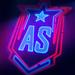 All-Star 2018 profileicon