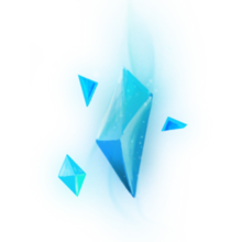 BlaueEssenz.png