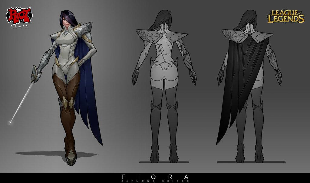 Fiora Update Concept 01.jpg