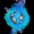 Honor Orb Level 3