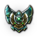 Season 2013 - Platinum 3
