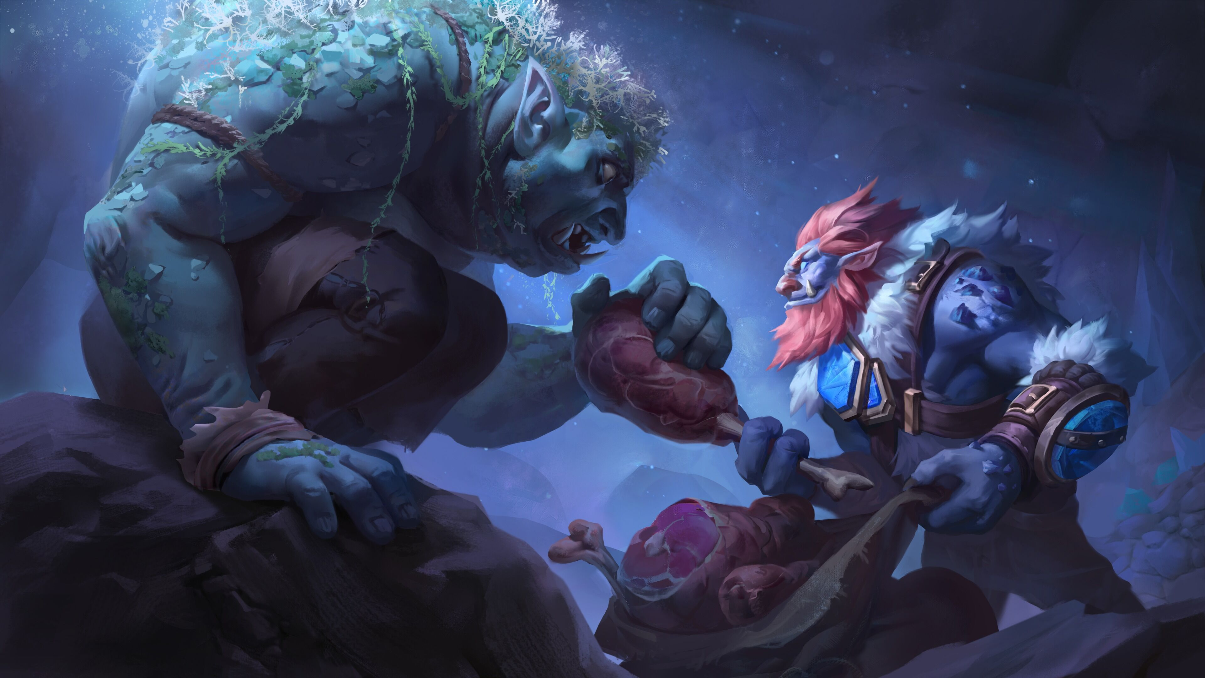 Trundle A Feast Fit for a King.jpg