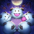 Dancing in the Moonlight Poro profileicon