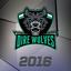 Dire Wolves 2016 profileicon