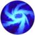 Gathering Storm rune