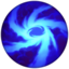 Gathering Storm rune.png