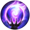 Nullifying Orb rune.png