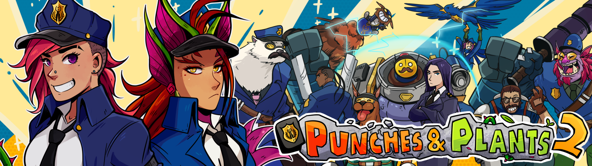 Punches and Plants cover 02.png