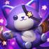 Rengar Cat profileicon