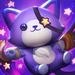 Rengar Cat profileicon