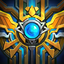 Season 2016 - 3v3 - Challenger 2 profileicon