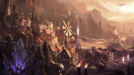 Dominion bild.jpg