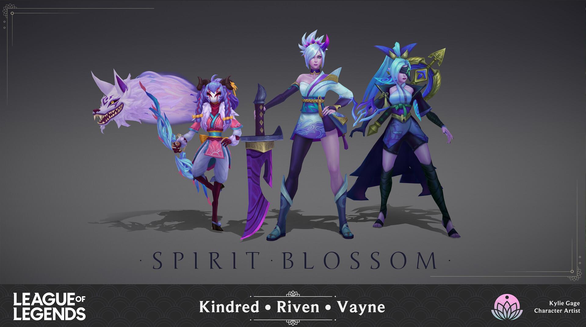 Kindred Riven Vayne SpiritBlossom Model 01.jpg