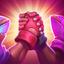 Legendary Handshake profileicon