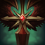 ProfileIcon1150 Omen of the Iron Inquisitor