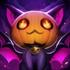Pumpkin Cat profileicon