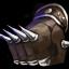 Rękawice Awanturnika