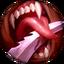 Taste of Blood rune.png