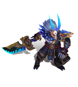 Tryndamere BloodMoon (Sapphire).png