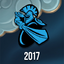 Worlds 2017 Newbee profileicon