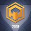 HWA Gaming 2018 profileicon