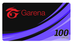 LoL Shells 100 Garena Card.png