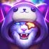 Pretty Kitty Rengar profileicon