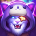 Pretty Kitty Rengar profileicon