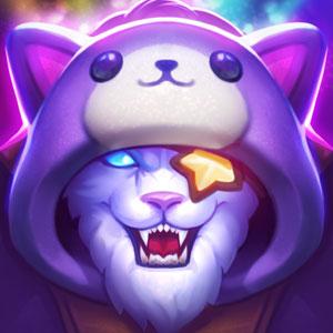 Pretty Kitty Rengar profileicon.png