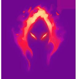 Rune data Raccolto Oscuro