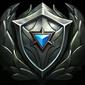 Season 2015 - 3v3 - Silver profileicon