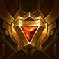 Season 2017 - 3v3 - Gold profileicon