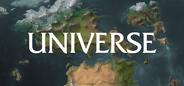 League of Legends Wiki:Todo/Universe
