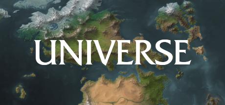 Universe navigation.png